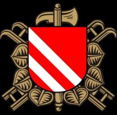 SDH Žákava